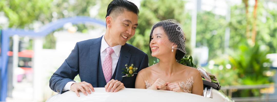Outdoor Wedding Photography | Blisspixel Wedding Photography