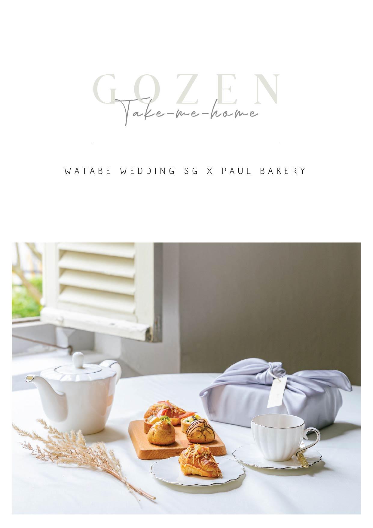 [210416] Take-me-home Gozen by Paul-01